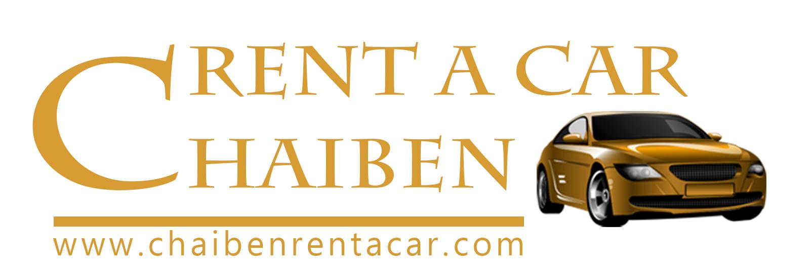 Agence de location de voitures en Tunisie