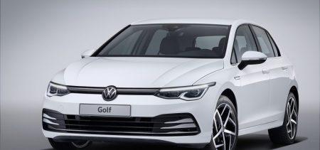 Golf-8-Tunisie