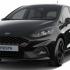 Ford-Fiesta-Tunisie